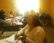12 Enero 2011 Administración y Contabilidad para Microempresarios La Calera