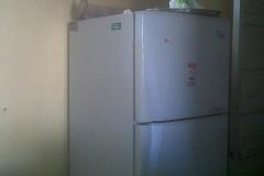 IMG00090-20111110-1600